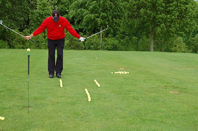 go golfing and use these tips to win 1 - Go Golfing And Use These Tips To Win