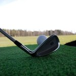 guidance you need to improve your golf skills - Looking To Improve Your Game? Use These Tips!