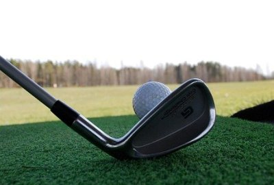 guidance you need to improve your golf skills - Guidance You Need To Improve Your Golf Skills
