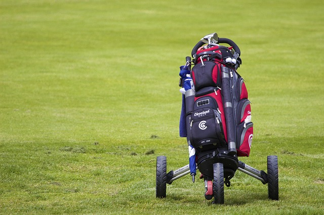 how to improve your game in golf - How To Improve Your Game In Golf