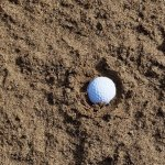 some things you need to know about golfing - Seeking Knowledge About Golf? Look No Further Than Right Here!