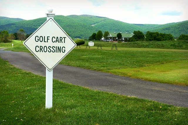 things you can do to improve your golf game 2 - Things You Can Do To Improve Your Golf Game