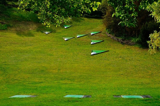 guidance you need to improve your golf skills 2 - Guidance You Need To Improve Your Golf Skills