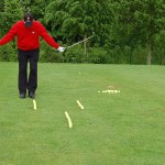 guidance you need to improve your golf skills - Develop A New Hobby By Playing Golf