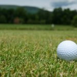 perfect your stroke with these golf tips - Big Ideas To Build Up Your Golf Game
