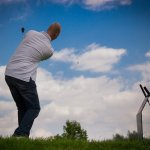 play like a pro with these golf tips - Use These Suggestions And Watch Your Scores Plummet