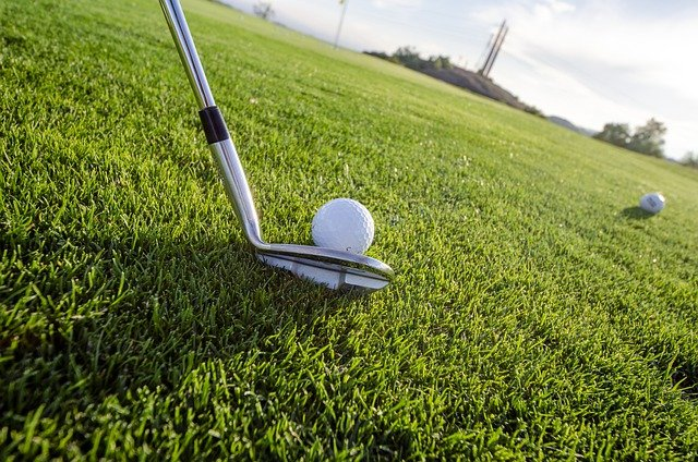 want to improve your golf game take a look at these tips 1 - Want To Improve Your Golf Game? Take A Look At These Tips!