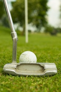 a golfers handy resource  tips you should consider - A Golfer's Handy Resource - Tips You Should Consider