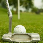 a golfers handy resource  tips you should consider - Golf Tips That Can Make A Great Difference In Your Game