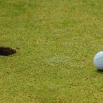 golf tips that can make a great difference in your game - A Golfer's Handy Resource - Tips You Should Consider