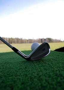 helpful tips for improving your golf skills - Helpful Tips For Improving Your Golf Skills
