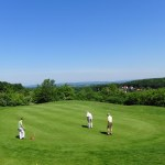 learn how to become a much better golfer - Golfing Tips That Can Really Help You