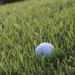 expert tips guaranteed to improve your golfing - Great Golf Tips That The Average Person Should Try Out