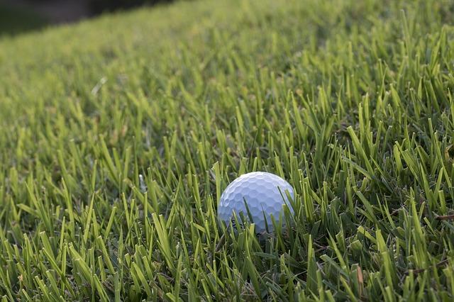 expert tips guaranteed to improve your golfing - Expert Tips Guaranteed To Improve Your Golfing