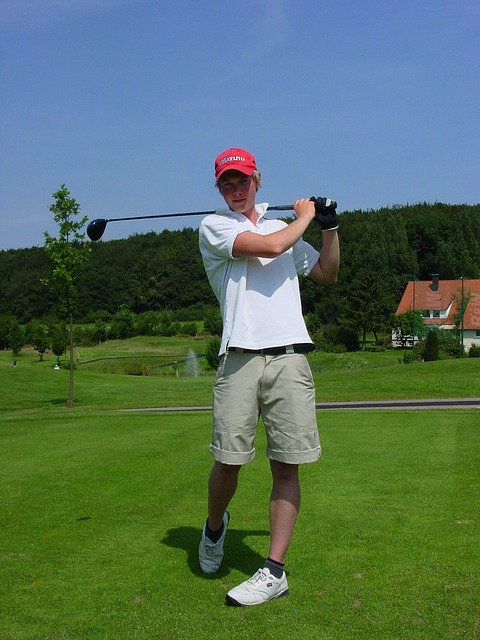 great golfing tips that will help you win 1 - Great Golfing Tips That Will Help You Win