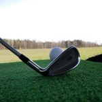 great golfing tips that will help you win - Tips And Tricks To Improve Your Golf Game