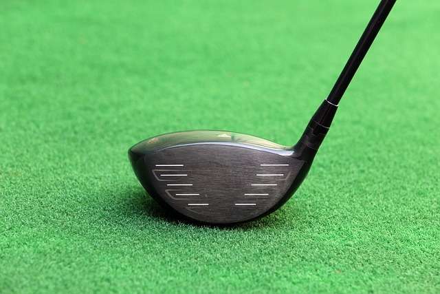 shore up your swing with these helpful hints 2 - Shore Up Your Swing With These Helpful Hints