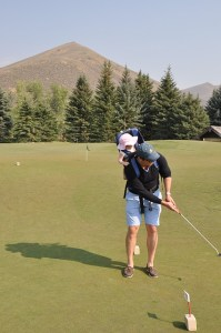 great tips on how to be more efficient at golf - Great Tips On How To Be More Efficient At Golf