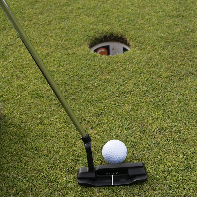 helpful tips to improve your golf game 2 - Helpful Tips To Improve Your Golf Game