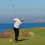 pointers for adding a little extra distance on your drive - Use These Tips To Help Your Game