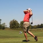 use these tips to help your game - Simple Strategies To Play A Better Round Of Golf
