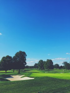 easy solid golf advice from the pros - Easy Solid Golf Advice From The Pros