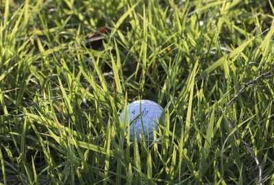 go golfing and improve your game with these tips - Go Golfing And Improve Your Game With These Tips