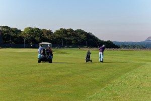 great tips to teach how to be a better golfer 1 - Great Tips To Teach How To Be A Better Golfer