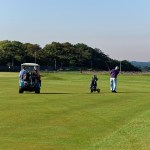 great tips to teach how to be a better golfer 1 - Simple Solutions To Help You Improve Your Golf Game