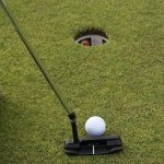 lower your handicap with these amazing golf tips - Improve Your Golf Game With These Great Tips
