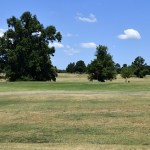 tee off  with these great golf tips - Great Tips To Teach How To Be A Better Golfer
