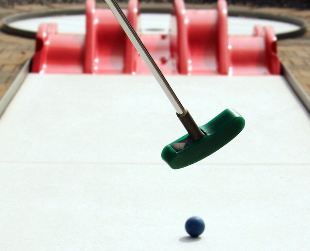 want to improve your golf game try these tips 1 - Want To Improve Your Golf Game? Try These Tips