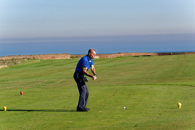 big ideas to build up your golf game 1 - Big Ideas To Build Up Your Golf Game