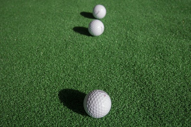 excellent advice for improving your short game 1 - Excellent Advice For Improving Your Short Game