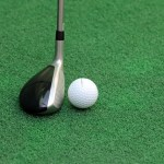 improve your golf game with these amazing tips - Look At This Article To Learn About Golfing