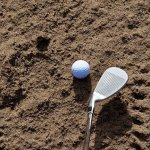 learn some great tips about golf here - Big Ideas To Build Up Your Golf Game