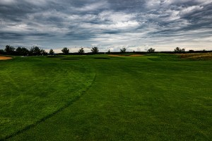 beneficial tips to improve your golf match - Beneficial Tips To Improve Your Golf Match