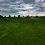 beneficial tips to improve your golf match - Great Golf Tips That Can Benefit Anyone
