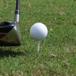 great golf tips that can work for anyone - Improve Your Score With These Golf Tips