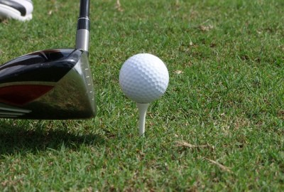 great golf tips that can work for anyone - Great Golf Tips That Can Work For Anyone