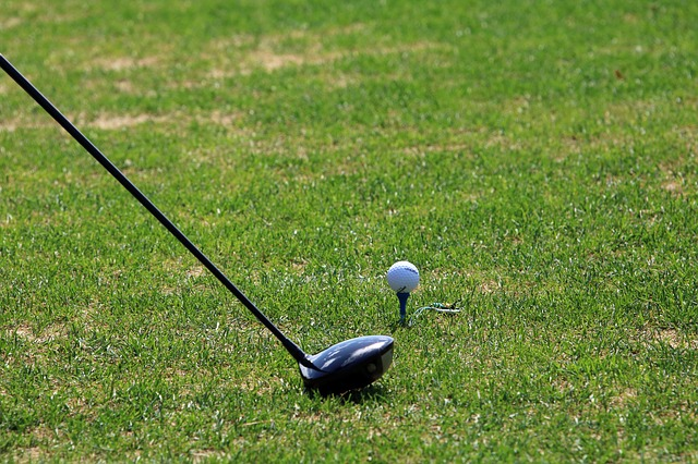 smart tips to build up your golf game 1 - Smart Tips To Build Up Your Golf Game