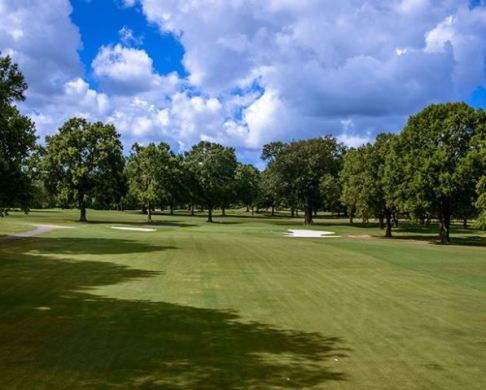 Image result for windyke country club west course