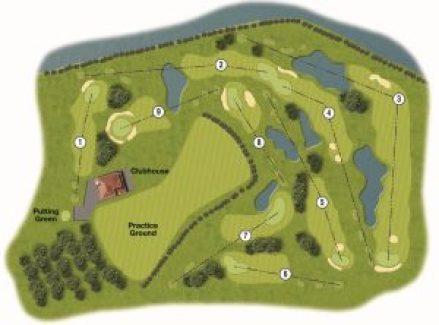 golf-de-rueil