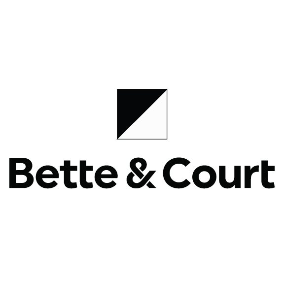 Bette & Court's Fall 2016 Apparel Line Launches at 2016