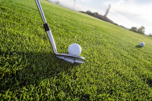 Aumenta Il Tuo Gioco Di Golf Con Questi Suggerimenti Migliori