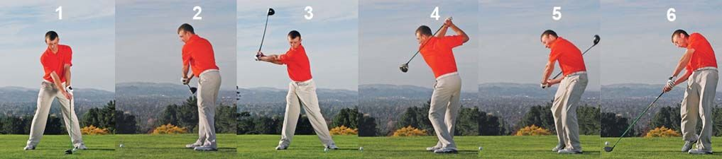square-to-square-golf-swing