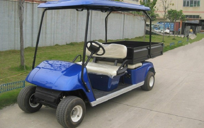 how much does a golf cart weigh what you need to know. Black Bedroom Furniture Sets. Home Design Ideas