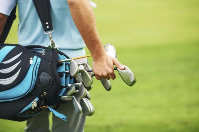 How-to-Organize-Your-Golf-Bag-1