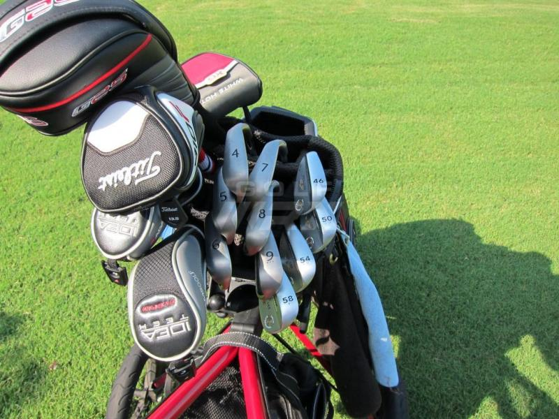 How-to-Organize-Your-Golf-Bag-2