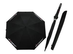 Clicgear Golf Umbrella